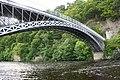 Craigellachie Span - geograph.org.uk - 1393016.jpg