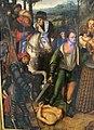 Cranach il vecchio (bottega), decollazione del battista 03.JPG