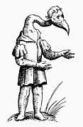 Crane-headed-man.jpg