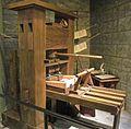 Creation Museum printing press.jpg