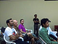 Creative Commons event-Bengaluru-25February2012-4.jpg