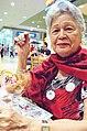 Creative shot of grandma.jpg