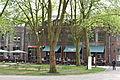 Creativquartier Fürst Leopold - Factory DSC 1114.jpg