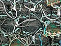 Creels with ropes.jpg