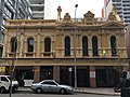 Cremorne Arcade (South face) 01.jpg