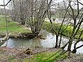 Crempse Pont-Saint-Mamet amont.JPG
