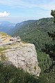 Creux du Van - panoramio (61).jpg