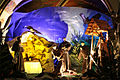 Crib in Panewniki 2010 d.jpg