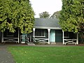 Cripplegate Park - Worcester - Sons of Rest Club.jpg