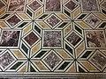 Cripta catedral Nápoles 35.jpg