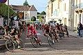 Critérium 2017 Marcigny 10.jpg