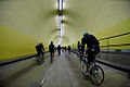 Criticalmass-sf-broadway-tunnel.jpg