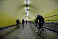 Criticalmass-sf-broadway-tunnel.jpg