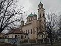 Crkva Uspenja Presvete Bogorodice u Tuzli 14 (2019).jpg