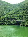 Crni Drim River 100.JPG