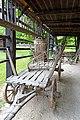 Croatia-00614 - Old Farm Cart (9372886410).jpg