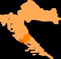 CroatiaSibenik-Knin.png