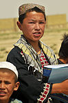 Croatia contributes new school in Balkh province DVIDS422870.jpg