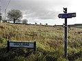 Crock Townland - geograph.org.uk - 1575898.jpg