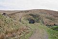 Cromford and High Peak railway route, Goyt Valley 5.jpg