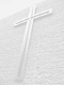 Cross 2 gray ver4.png