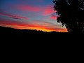 Cross Plains Sunset - panoramio (1).jpg