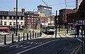 Crossing Shudehill, Manchester - geograph.org.uk - 764002.jpg
