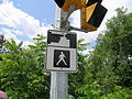 Crosswalk sign ne.JPG