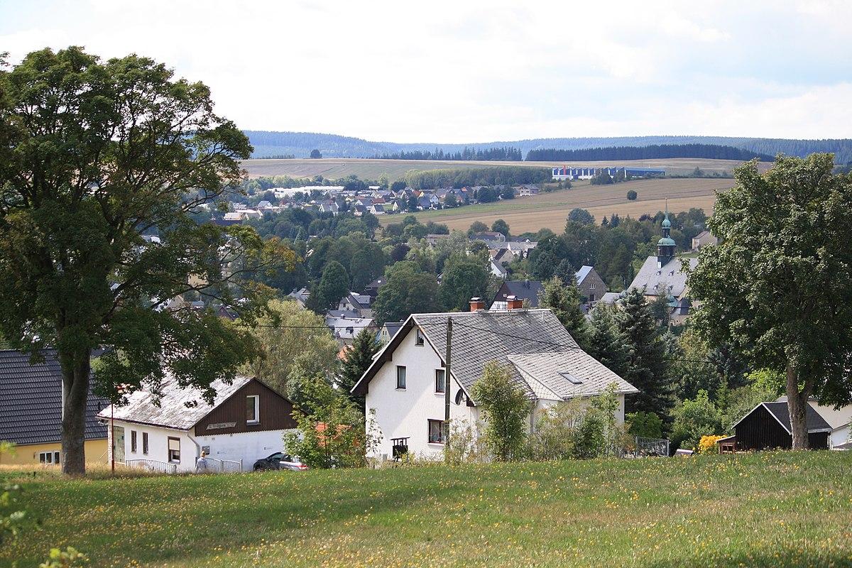 Crottendorf