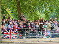 Crowd (5669993624).jpg