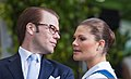Crown Princess Victoria (4).jpg