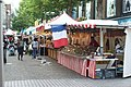 Croydon, La Belle France - geograph.org.uk - 1412106.jpg