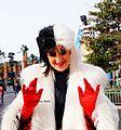 Cruella (11926635984).jpg