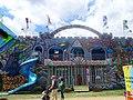 Crystal Castle Fun House - panoramio (1).jpg