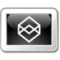 Crystal Clear app kscreensaver.png