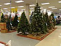 Crystal Mall, Waterford, CT 32.jpg