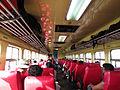 Cuba-train-1.jpg