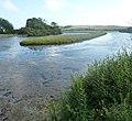 Cuckamere River - panoramio.jpg