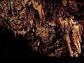 Cuevas de Lanquin - Guatemala 2.jpg