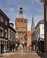 Culemborg, de Binnenpoort RM11554 foto11 2015-08-06 13.21.jpg