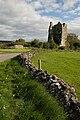 Cullohill Castle.jpg