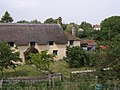 Curload Farm - geograph.org.uk - 463652.jpg