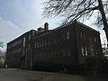 Cursistengebouw KEMA.jpg