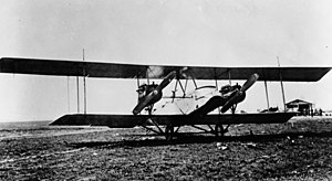 Curtiss Twin JN.jpg