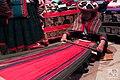 Cusco - Peru (20733912136).jpg