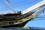 Cutty Sark 26-06-2012 (7471554106).jpg