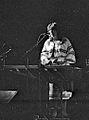 Cutumay Camones Chicago 1987 078.jpg