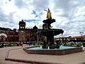 Cuzco (Peru) (15086089985).jpg