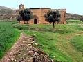 Cuzcurrita - Ermita de Sorejana 3011731.jpg