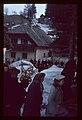 Cvetna nedelja v Ratečah 1969.jpg